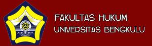Fakultas Hukum Universitas Bengkulu